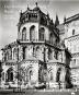 Der Dom zu Magdeburg. 2 Bände. Bild 1