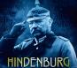 Der Erste Weltkrieg in Farbe 2 DVDs Bild 1