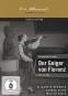 Der Geiger von Florenz (Murnau Stiftung Deluxe Edition). DVD. Bild 1