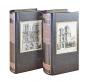 Der Glöckner von Notre Dame - 2 Bände im Schmuckschuber. Bild 1