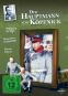 Der Hauptmann von Köpenick - Mit Heinz Rühmann und Hannelore Schroth DVD Bild 1