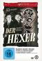 Der Hexer. DVD. Bild 1