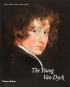 Der junge Van Dyck. Bild 1