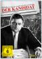 Der Kandidat (1980). DVD. Bild 1
