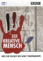 Der kreative Mensch. 5 DVD-Set. Bild 1