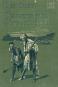 Der Krieg in Südwestafrika 1904-1906 - Reprint der Originalausgabe von 1907 - Limitiert und handnumeriert! Bild 1