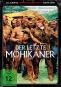 Der letzte Mohikaner 2 DVDs Bild 1