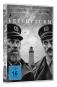Der Leuchtturm (2019). DVD. Bild 1