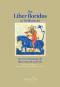 Der Liber foridus in Wolfenbüttel. Eine Prachthandschrift über Himmel und Erde. Bild 1