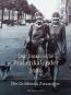 Der literarische Frauenkalender 2020. Die Goldenen Zwanziger. Bild 1