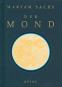 Der Mond. Bild 1