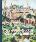 Der obere Neckar. Bilder einer Landschaft Bild 1