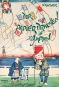 Der Papierdrachen in Japan. Ein Beitrag zur Kenntnis altjapanischer Flugversuche. Bild 1