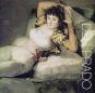 Der Prado. Bild 1