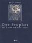 Der Prophet. Mit Bildern von Marc Chagall. Bild 1