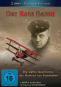Der Rote Baron 2 DVDs Bild 1