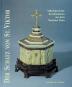 Der Schatz von St. Viktor. Mittelalterliche Kostbarkeiten aus dem Xantener Dom. Bild 1