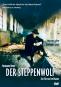 Der Steppenwolf. DVD. Bild 1