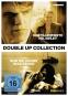 Der talentierte Mr. Ripley / Nur die Sonne war Zeuge. 2 DVDs. Bild 1