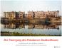 Der Untergang des Potsdamer Stadtschlosses. Bild 1