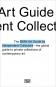 Der vierte BMW Art Guide by Independent Collectors. Bild 1