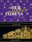 Der Zauber Indiens. Über 700 Stoffe. Bild 1