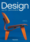 Design des 20. Jahrhunderts. Bild 1