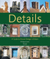 Details A Guide to House Design in Britain Bild 1