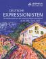 Deutsche Expressionisten Bild 1
