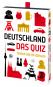 Deutschland - Das Quiz: Testen Sie Ihr Wissen Bild 1