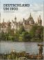 Deutschland um 1900. Bild 1