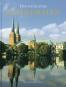 Deutschlands Kathedralen. Geschichte und Baugeschichte der Bischofskirchen vom frühen Christentum bis heute. Bild 1