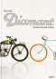 Diamant. Fahrräder, Motorräder, Radsport. Bild 1
