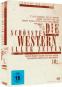 Die 10 schönsten Western aller Zeiten 10 DVDs Bild 1