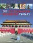 Die 70 großen Wunder Chinas. Bild 1