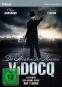 Die Abenteuer des Monsieur Vidocq. 2 DVDs. Bild 1