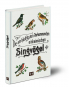 Die am häufigsten vorkommenden einheimischen Singvögel. Bild 1