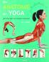 Die Anatomie des Yoga. Bild 1