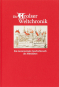 Die Arolser Weltchronik. Ein monumentales Geschichtswerk des Mittelalters. Bild 1