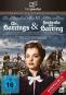 Die Barrings / Friederike von Barring. 2 DVD. Bild 1