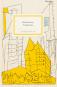 Die Bauhaus-Postkarten. Bild 1