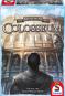 Die Baumeister des Colosseum. Ein spannendes Gesellschaftsspiel. Bild 1