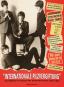 Die Beatles im Spiegel der deutschen Presse 1963-1967. »Internationale Pilzvergiftung«. Bild 1