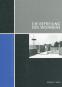 Die Befreiung des Wohnens. Ein Architekturphänomen der 20er und 30er Jahre. Bild 1