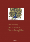 Die Berliner Gutenbergbibel. Bild 1