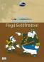 Die besten Geschichten von Floyd Gottfredson Bild 1