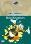 Die besten Geschichten von Mau Heymans Bild 1