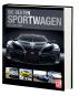 Die besten Sportwagen aus aller Welt. Bild 1