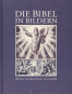 Die Bibel in Bildern. Illustriert von Julius Schnorr von Carolsfeld. Bild 1