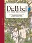 Die Bibel. Das Alte Testament & Das Neue Testament. 2 Bände. Bild 1